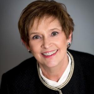 Catherine Arkley